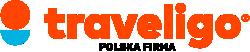 Biuro Podróży Traveligo.pl