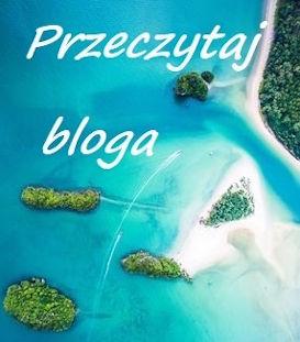 Blog Traveligo - Wszystko o podróżach